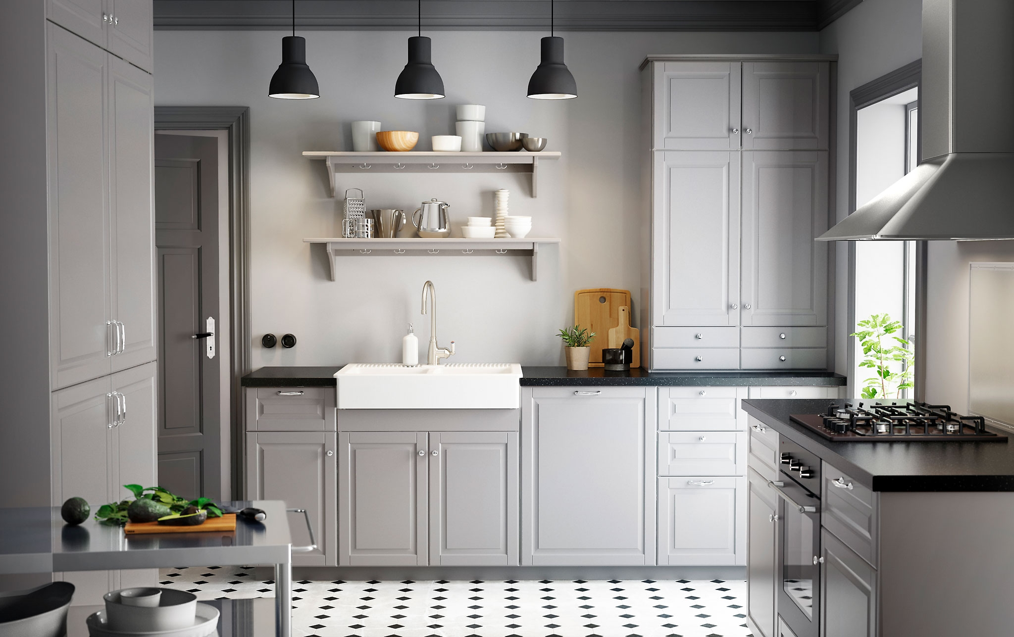 uk-ikea-kitchen-gallery-styling-up-your-kitchens-ideas ...
